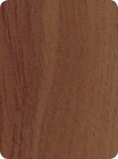 1324 Holz