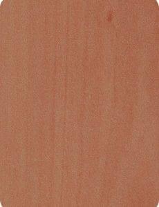 1637 Holz