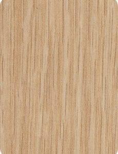 602 Holz