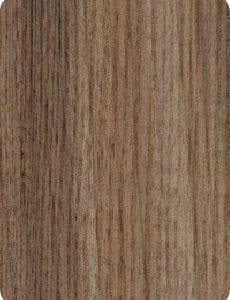 630 Grainwood