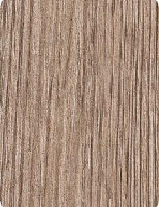640 Grainwood