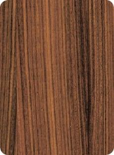 648 Holz