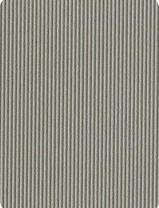 868 Microline