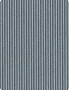871 Microline